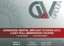 Advanced-Dental-Implant-Studies-20122