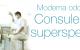 Consulenza superspecialistica